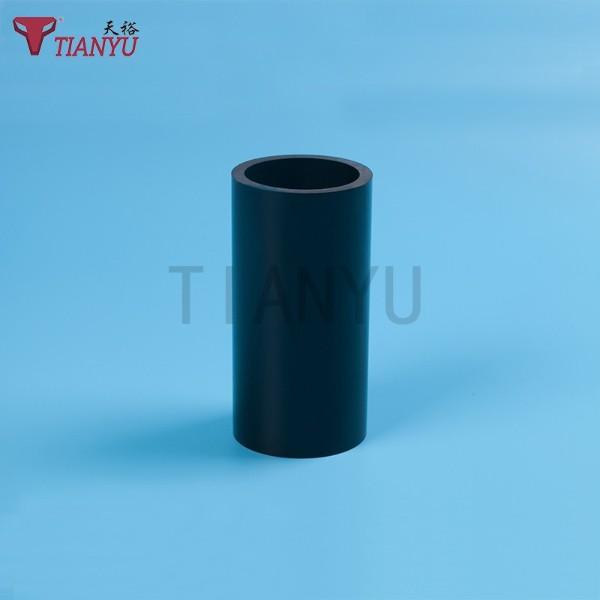 PVC管芯