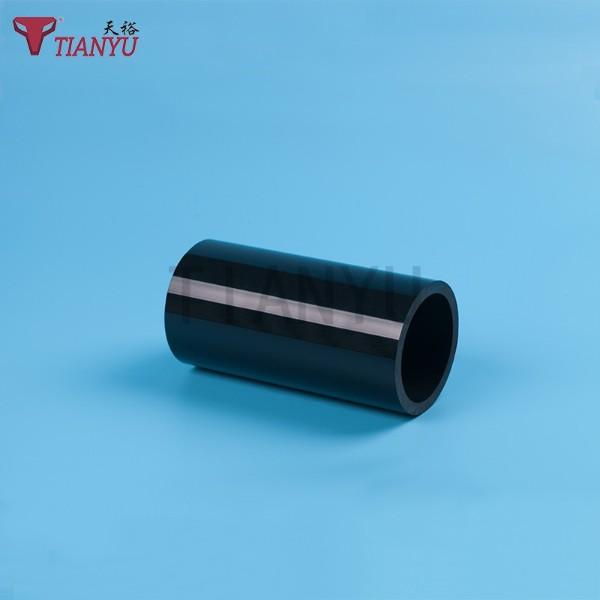 特厚PVC管芯