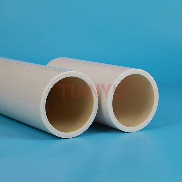 新型玻纤管