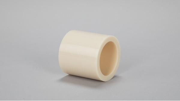 无尘塑料管芯,无尘卷芯管,洁净塑料管