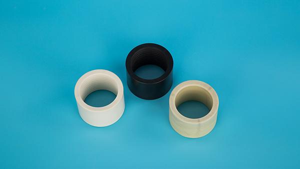 ABS防折痕管有效帮你解决收卷产品折痕问题