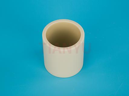 新型FRP管芯
