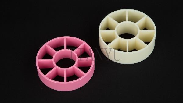 为何管芯需要在无尘室生产?