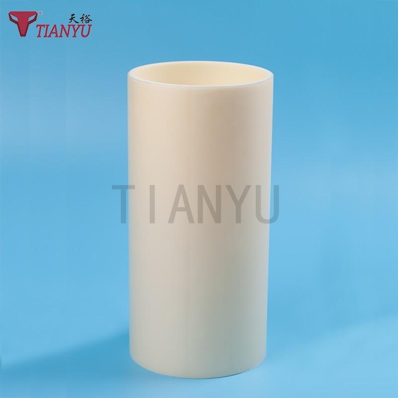 软胶管/软质层管